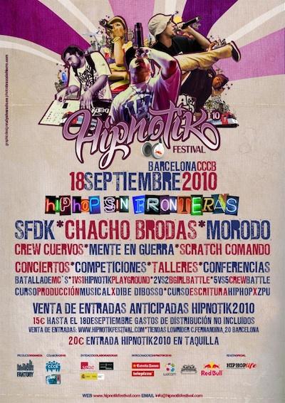 hipnotik_festival_provisional_26.07