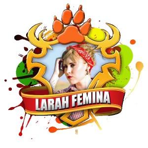 Larah Femina